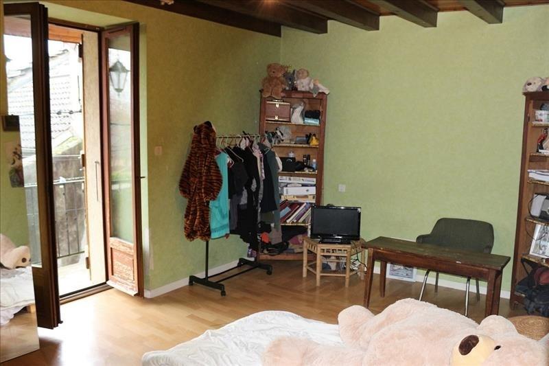 Venta  casa Seyssel 168000€ - Fotografía 5
