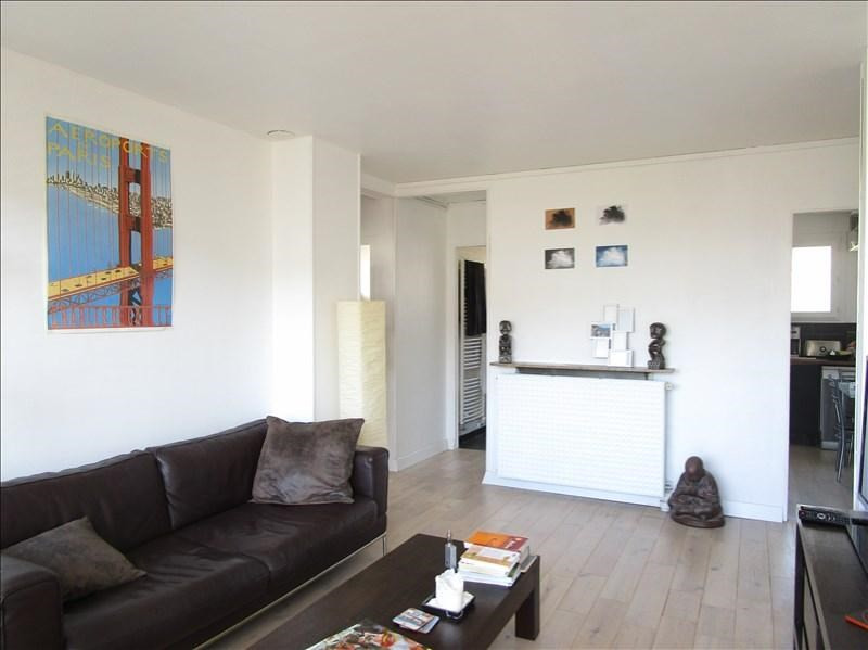 Vente appartement Le chesnay 273 000€ - Photo 2