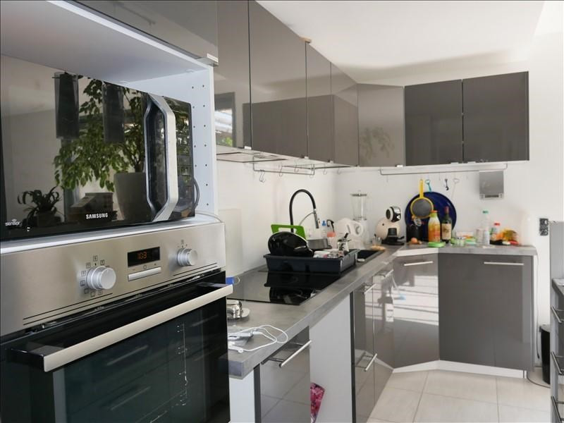 Vente maison / villa Montauban 235000€ - Photo 4