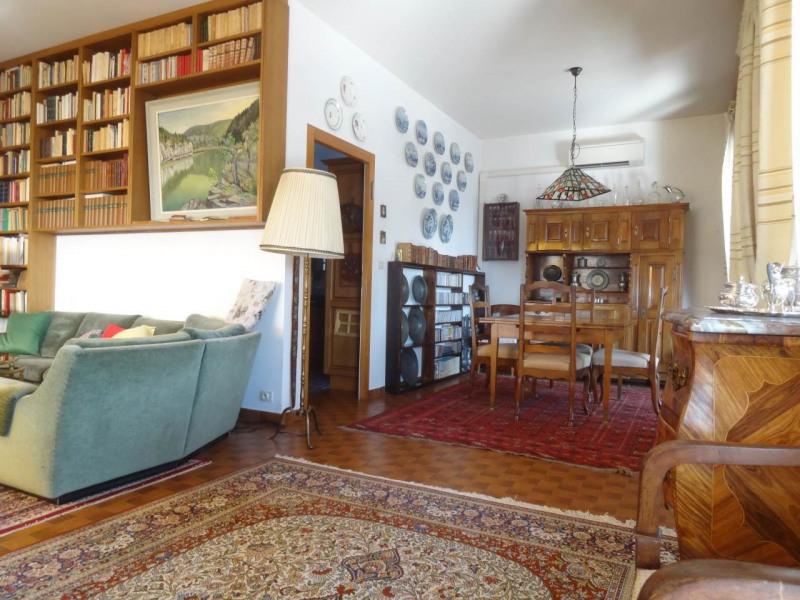 Deluxe sale house / villa Vetraz-monthoux 690000€ - Picture 7