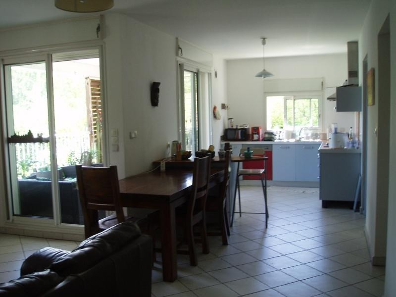 Venta  apartamento L'etang sale 357000€ - Fotografía 4