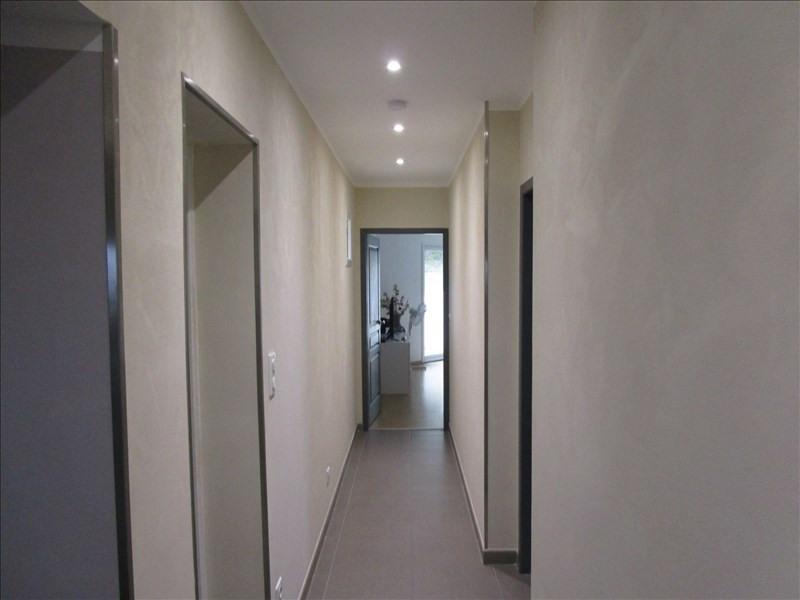 Vente maison / villa Carcassonne 269000€ - Photo 5