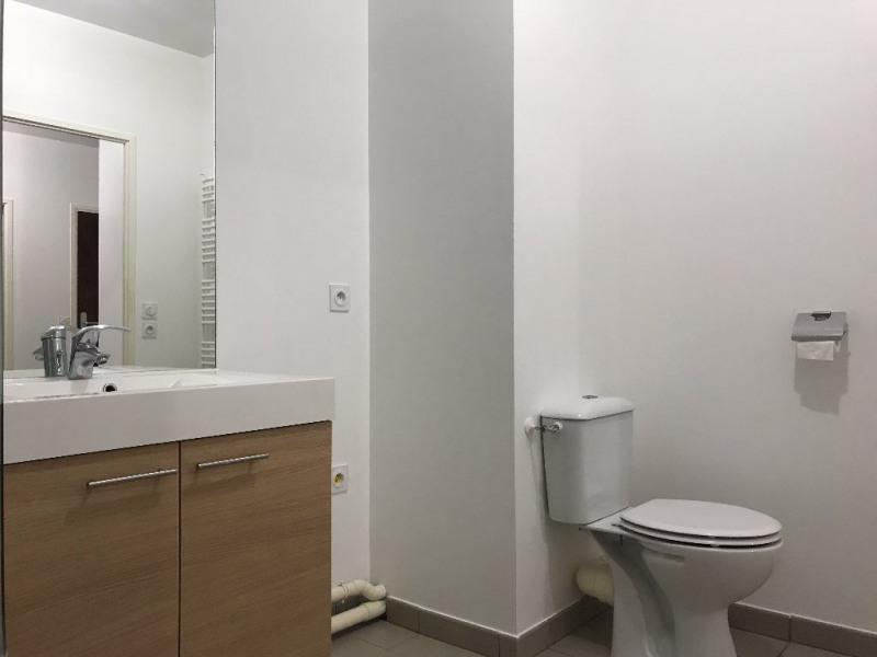 Alquiler  apartamento Montlhery 895€ CC - Fotografía 7