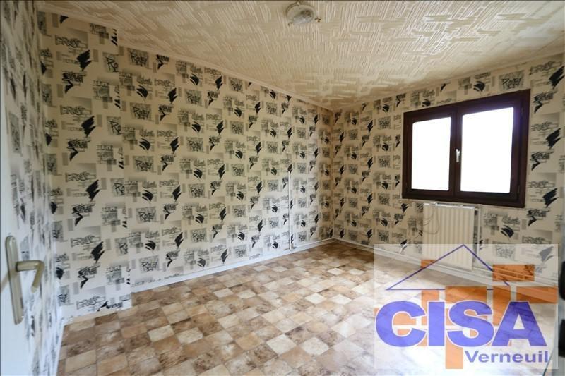 Vente maison / villa Verneuil en halatte 179000€ - Photo 5