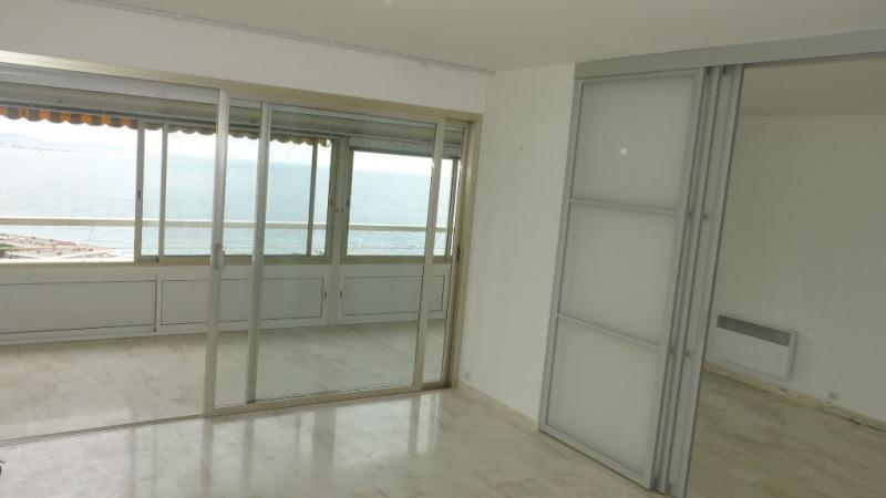 Vente appartement Villeneuve loubet 395000€ - Photo 14