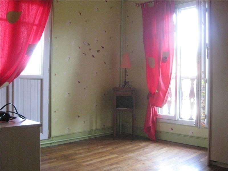 Sale house / villa Vetheuil 335000€ - Picture 8