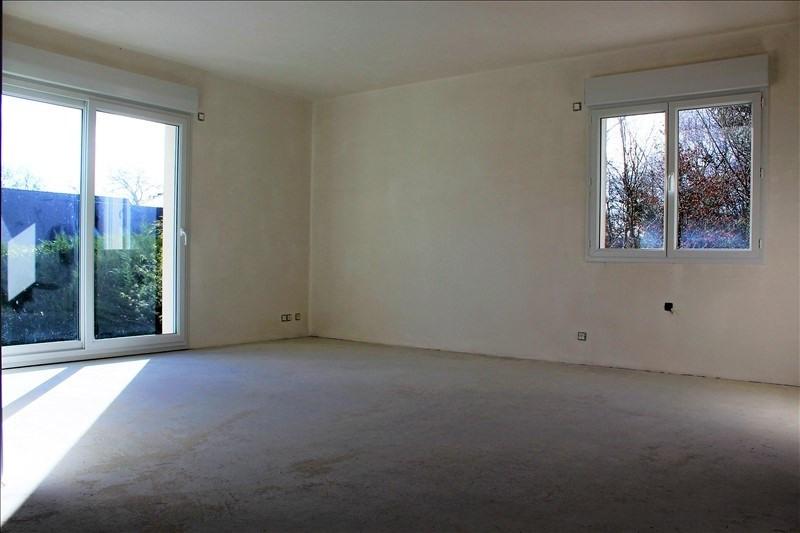Sale apartment Pont l abbe 65400€ - Picture 1
