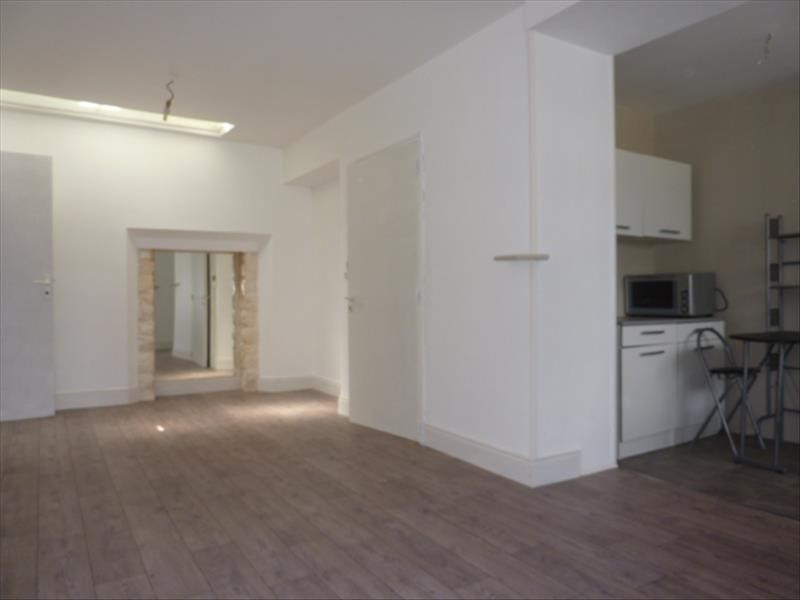 Vente appartement Arradon 141500€ - Photo 2