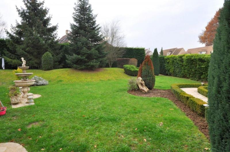 Sale house / villa Le val st germain 695000€ - Picture 22