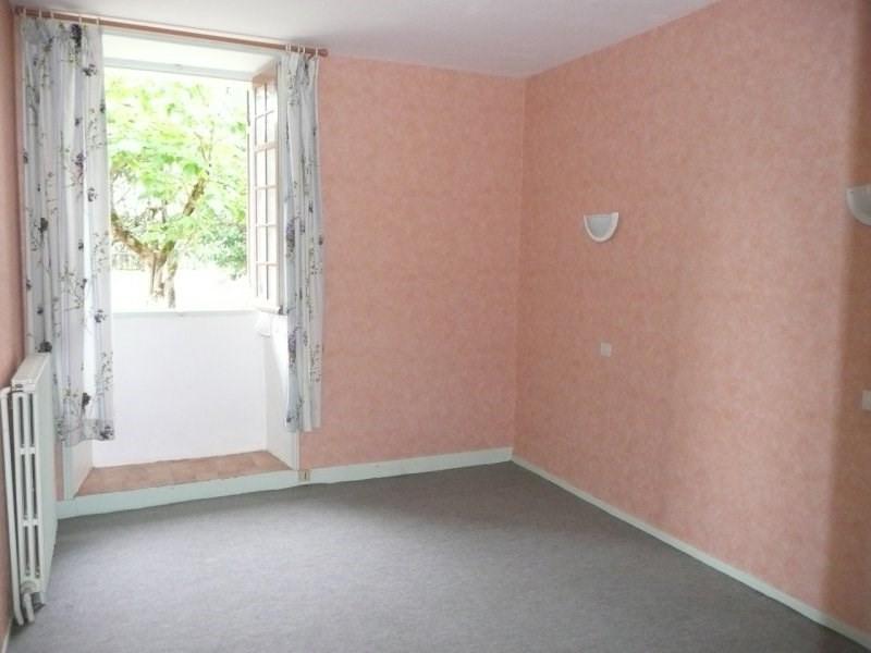Sale house / villa Ste orse 129000€ - Picture 5