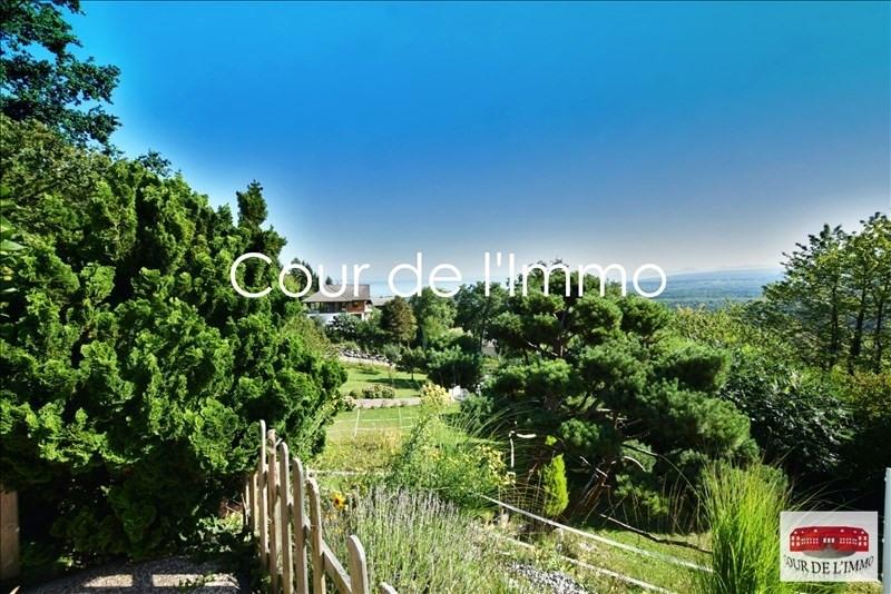 Vente de prestige maison / villa Sciez 774000€ - Photo 4