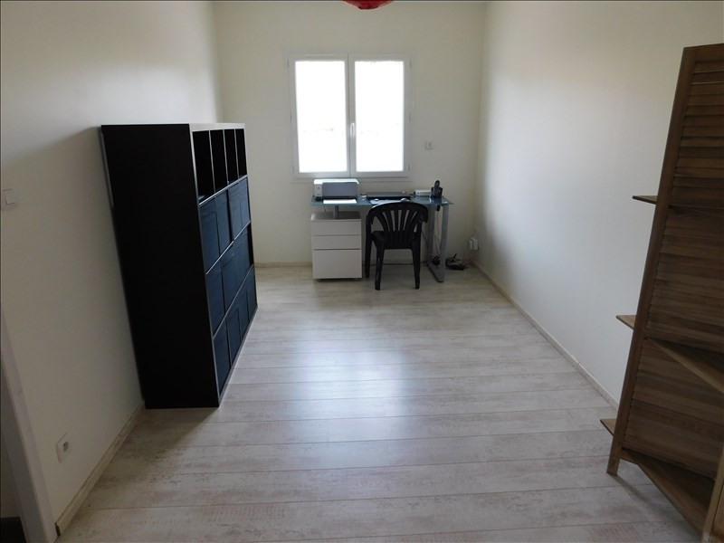 Verkoop  huis Pavie 370000€ - Foto 8