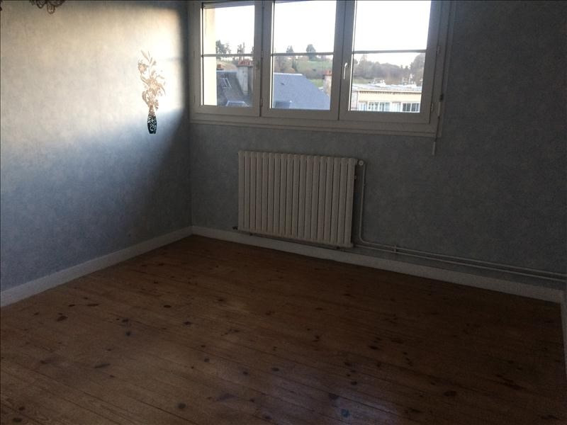Location appartement Lisieux 590€ CC - Photo 9