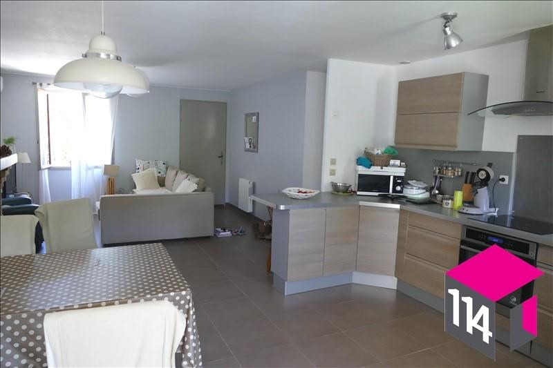 Vente maison / villa Baillargues 263000€ - Photo 1