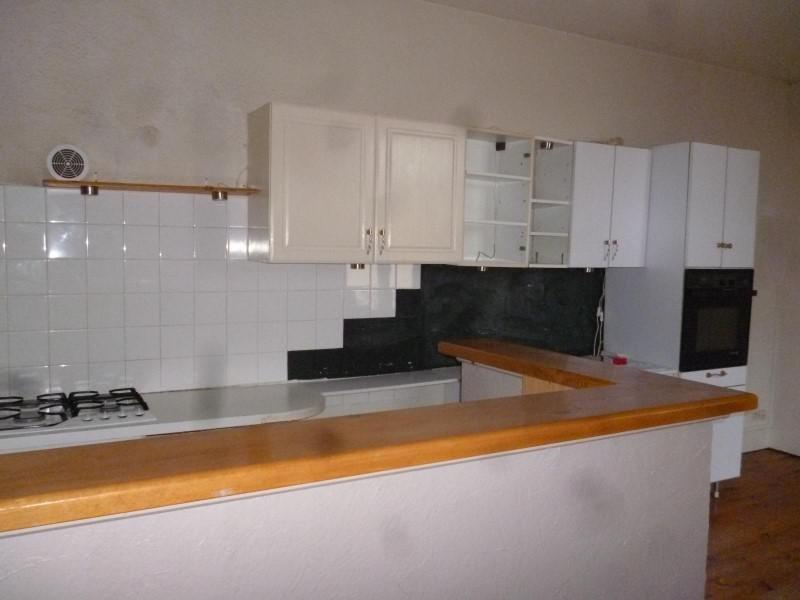Location appartement Roanne 580€ CC - Photo 5