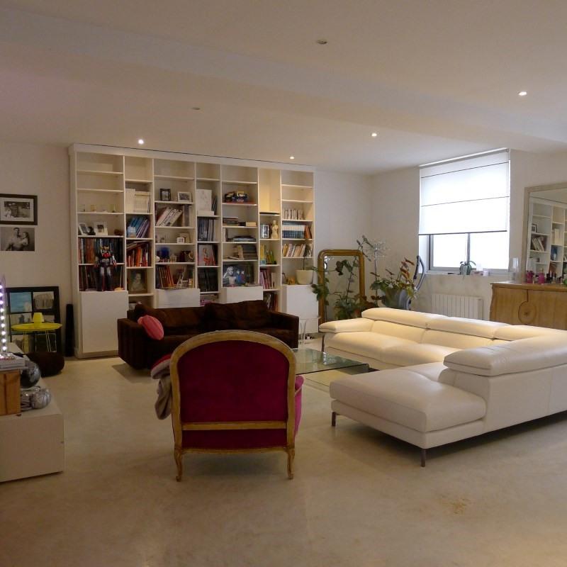 Verkoop van prestige  appartement Orleans 399000€ - Foto 3