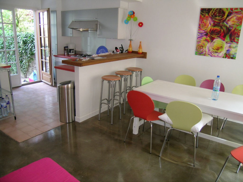 Deluxe sale house / villa Le touquet paris plage 682500€ - Picture 4