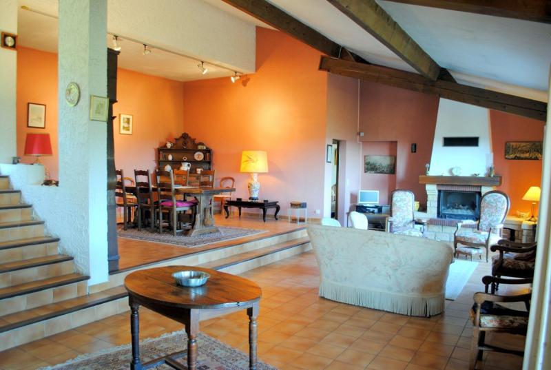 Vente de prestige maison / villa Montauroux 688000€ - Photo 17