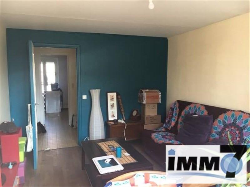 Investment property building La ferte sous jouarre 335000€ - Picture 3
