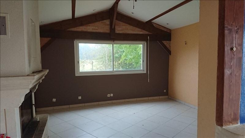 Vente maison / villa Laruscade 230000€ - Photo 5