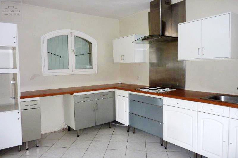 Rental house / villa Ecully 1800€ CC - Picture 3