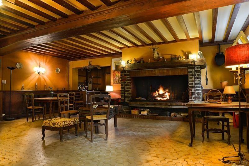 Vente de prestige maison / villa 14 609000€ - Photo 1