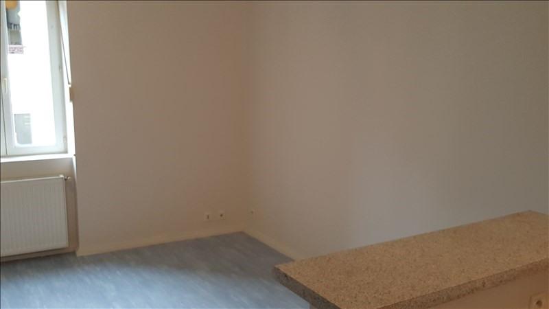 Location appartement Masserac 370€ CC - Photo 6