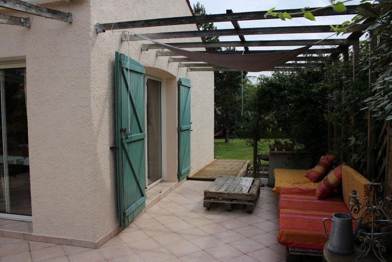 Vente maison / villa Chateau d olonne 336000€ - Photo 8