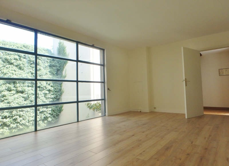 Vente maison / villa Nanterre 947000€ - Photo 3