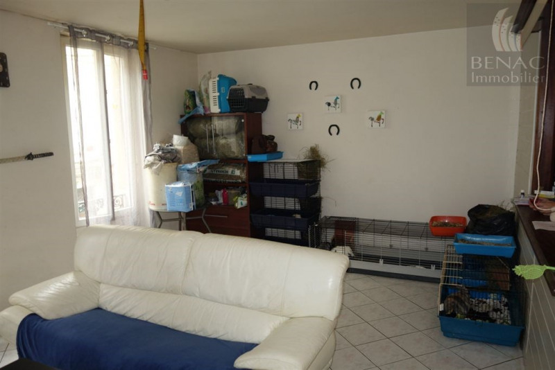 Location appartement Realmont 470€ CC - Photo 2