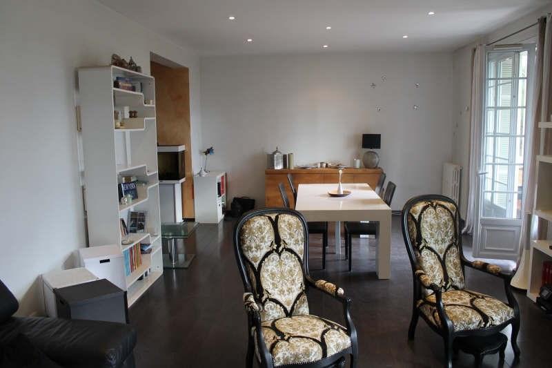 Vente appartement Toulon 250000€ - Photo 3
