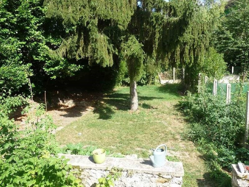 Location appartement Meaux 795€ CC - Photo 5