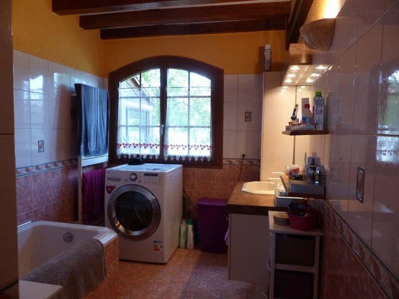 Deluxe sale house / villa Boeurs en othe 341000€ - Picture 6