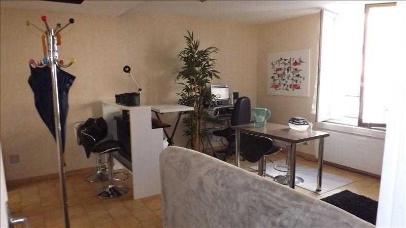 Location appartement Nanteuil les meaux 650€ CC - Photo 2