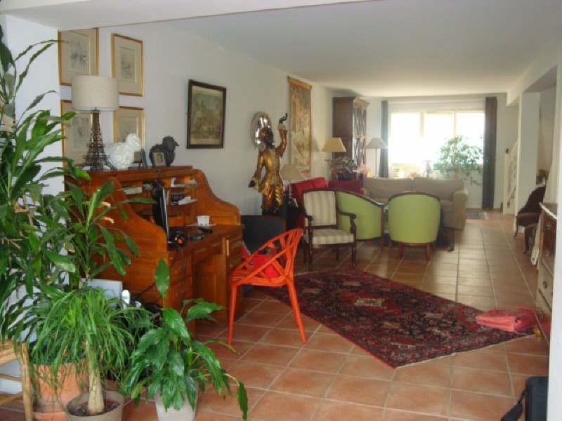 Rental house / villa Agen 1150€ CC - Picture 2