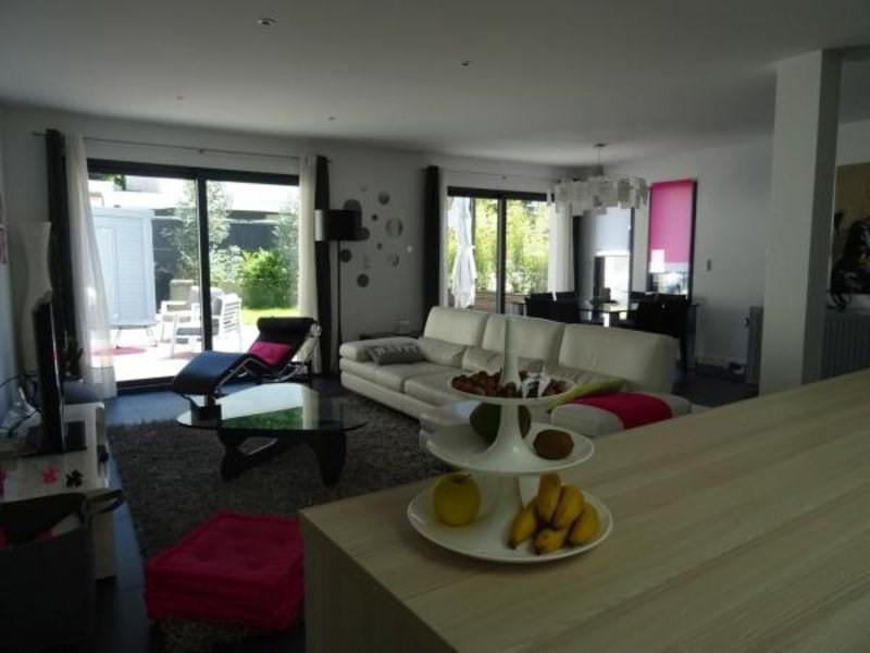 Vente de prestige maison / villa Caluire-et-cuire 1100000€ - Photo 3