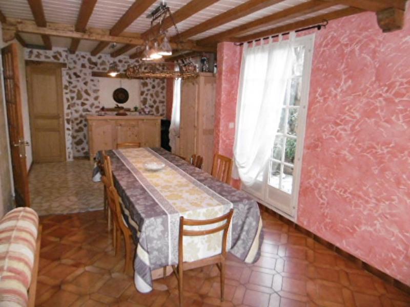 Vente maison / villa Mouroux 390000€ - Photo 3