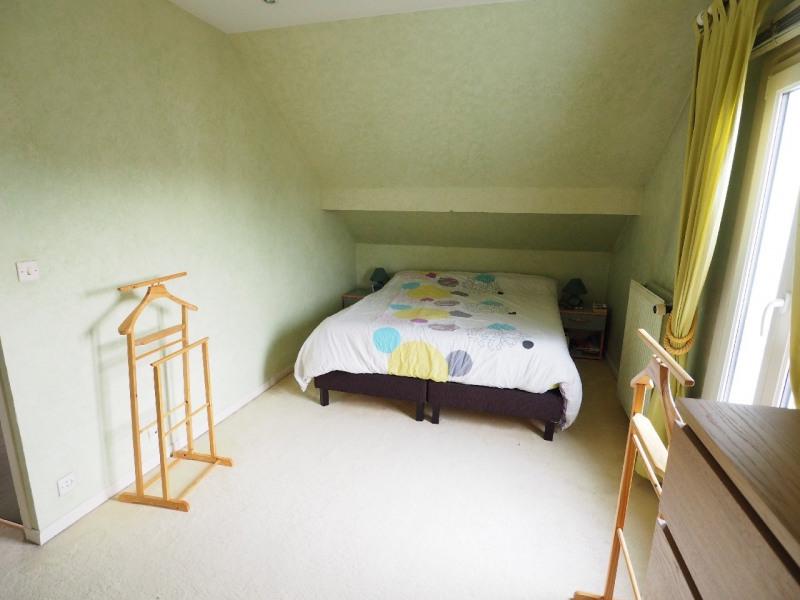 Sale house / villa Dammarie les lys 245000€ - Picture 5