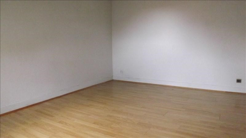 Location appartement Coulommiers 580€ CC - Photo 2