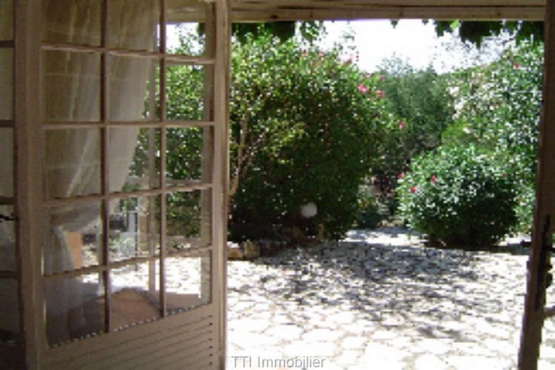 Vente maison / villa Sainte maxime 1265000€ - Photo 25