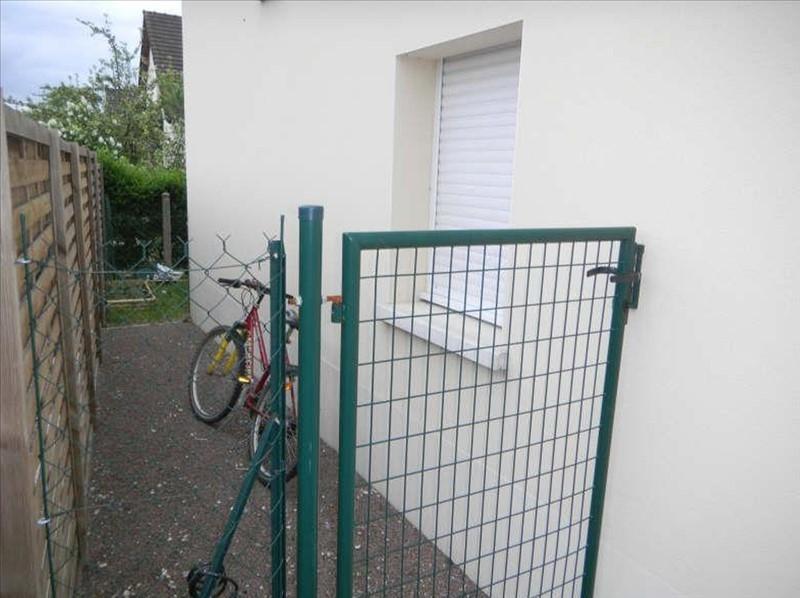 Location appartement St julien les villas 350€ CC - Photo 5