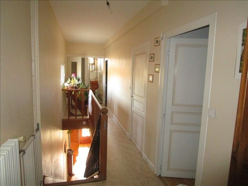 Sale house / villa Matha 165000€ - Picture 4