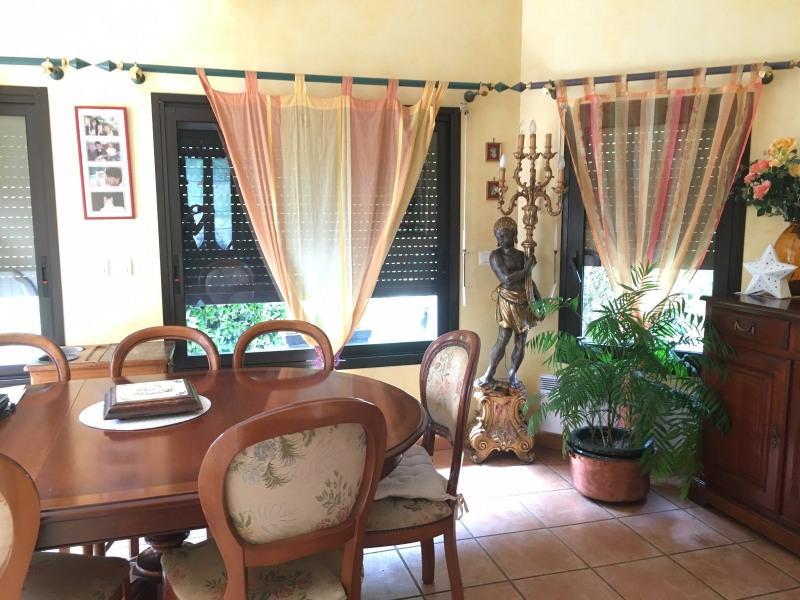 Vente maison / villa Bagneres de bigorre 263750€ - Photo 2