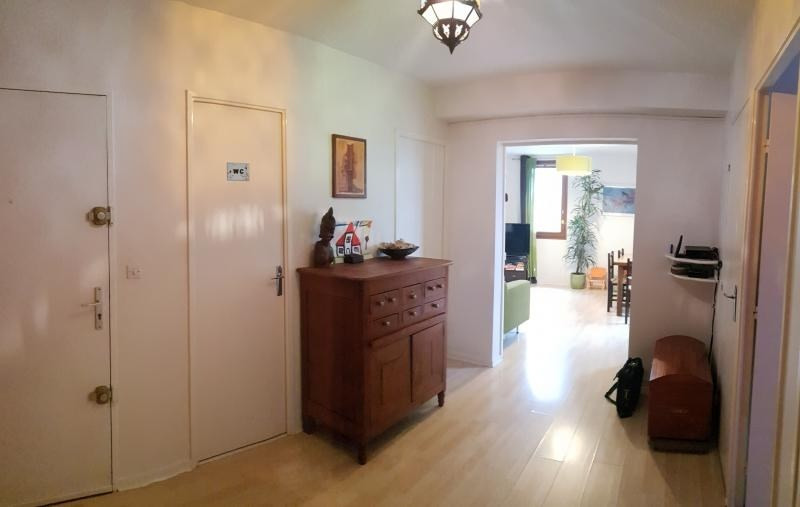 Vente appartement Evreux 158 000€ - Photo 2