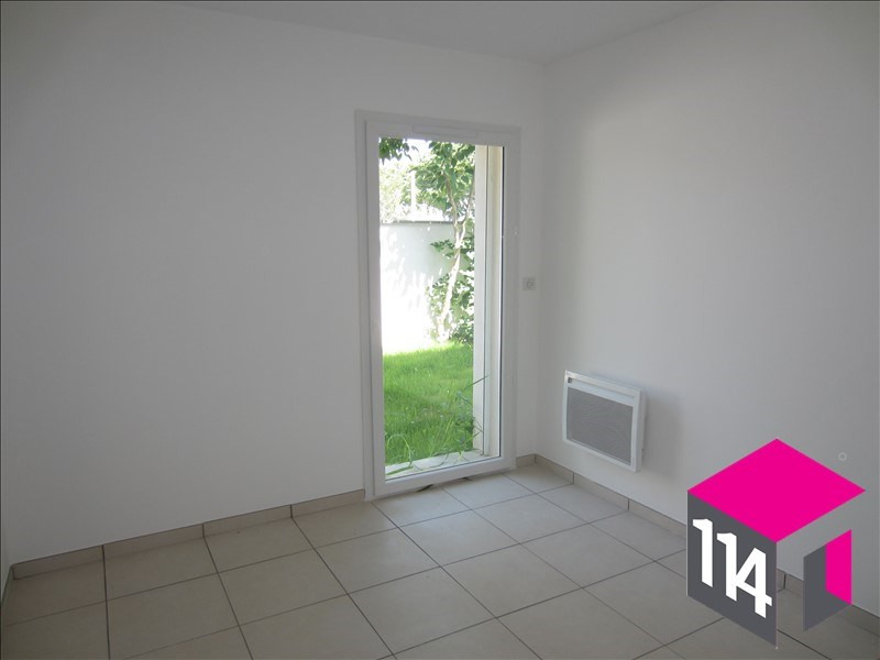 Sale apartment Baillargues 206 000€ - Picture 4