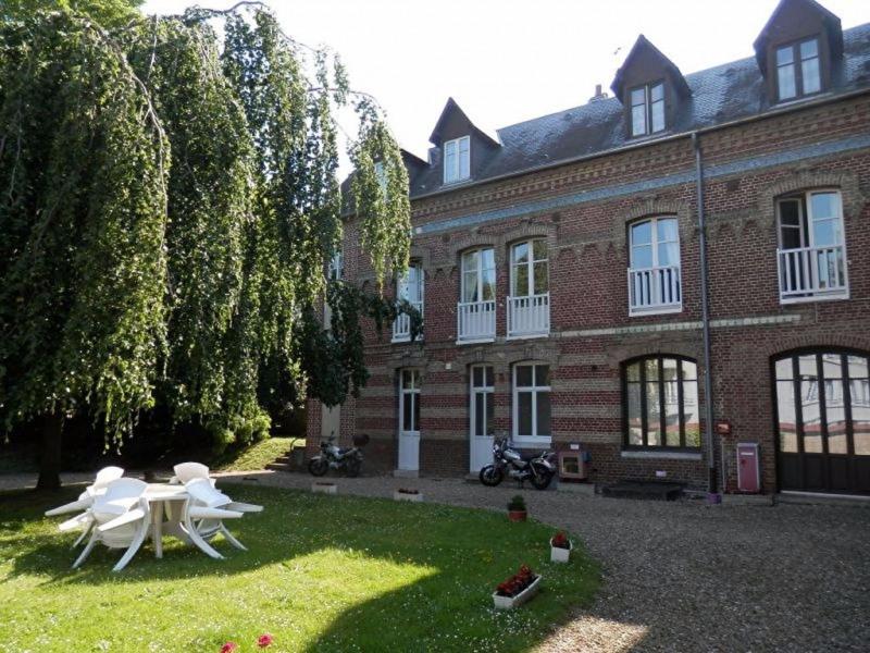 Vente appartement Les andelys 50000€ - Photo 1
