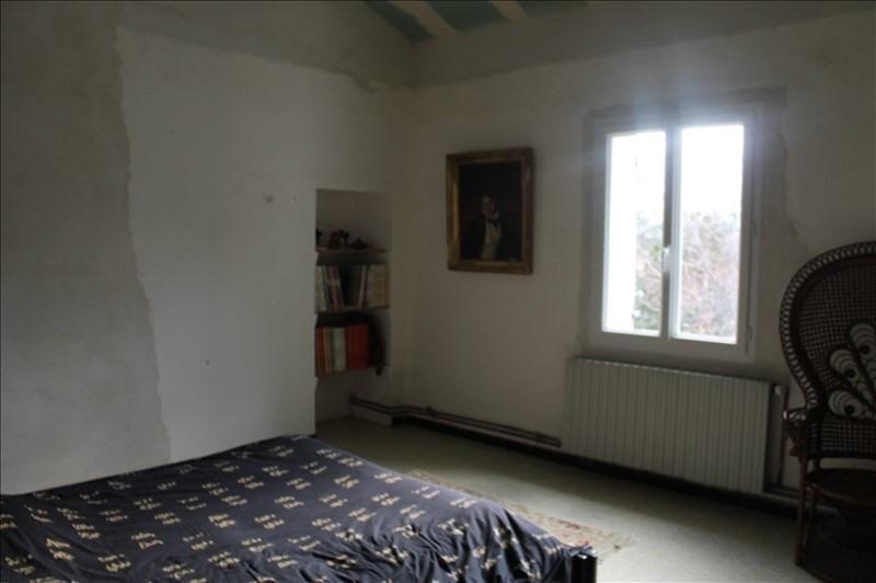 Verkoop  huis Seguret 349000€ - Foto 7