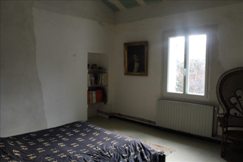 Vente maison / villa Seguret 349000€ - Photo 7