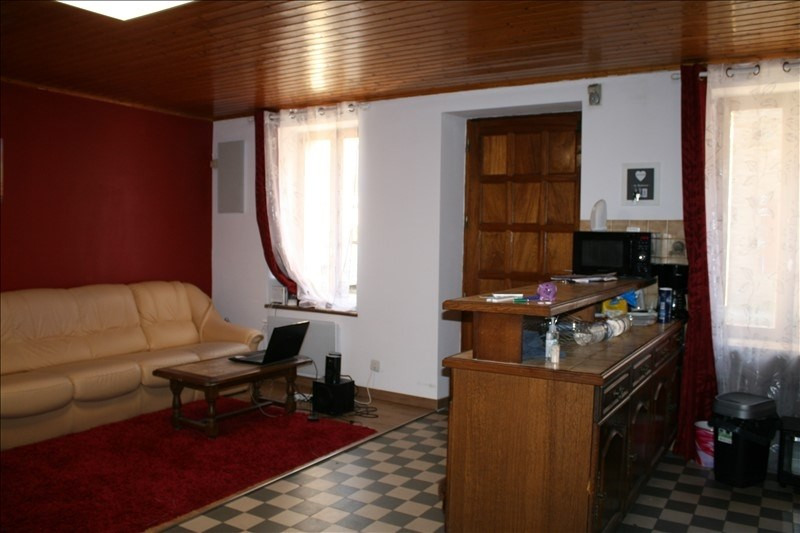 Vente maison / villa Josselin 73800€ - Photo 5