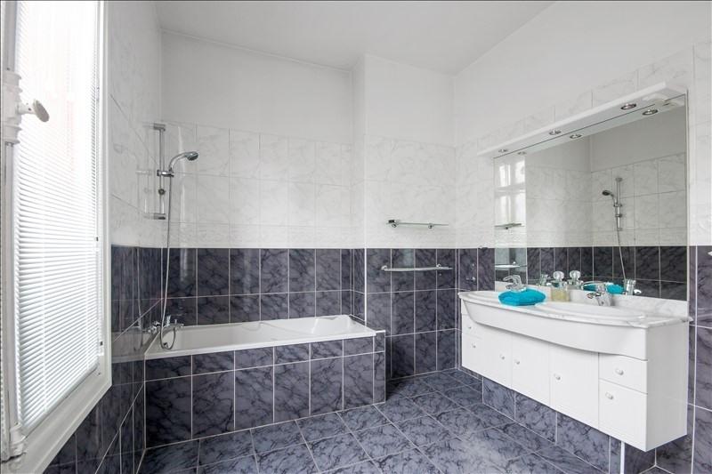Vente de prestige maison / villa Toulouse 725000€ - Photo 7